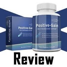 Positive Gain Review
