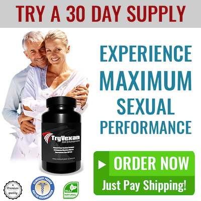 Tryvexan Buy Now