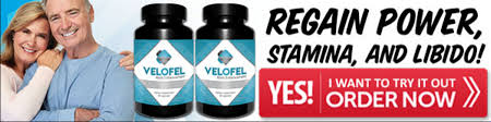 Velofel South Africa