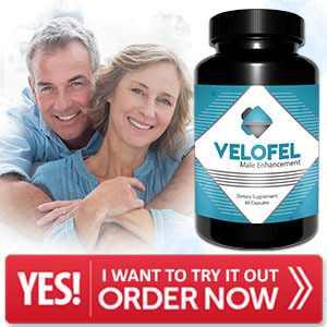 Velofel dosage